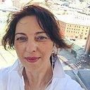 Елизавета, 48 из г. Санкт-Петербург.