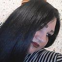Nata, 32 из г. Красноярск.