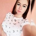 Татьяна, 19 из г. Барнаул.