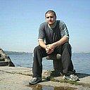 Ринат, 36 лет