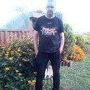 Вик, 44 года