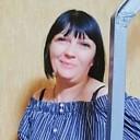 Марина, 39 из г. Ростов-на-Дону.