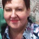 Наталия, 53 года