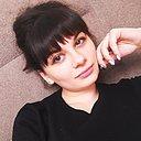 Елена, 24 из г. Саратов.