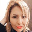 Ангелина, 38 из г. Краснодар.