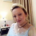 Алена, 43 из г. Геленджик.