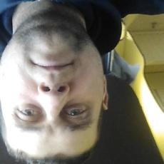 Фотография мужчины Андрей, 31 год из г. Калтан