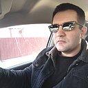 Вадим, 36 лет