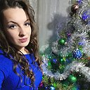 Екатерина, 24 из г. Севастополь.