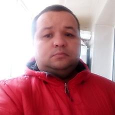 Фотография мужчины Misha, 38 лет из г. Ульяновск