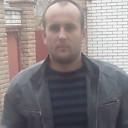 Павел, 41 год