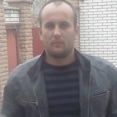Фотография мужчины Павел, 41 год из г. Тернополь