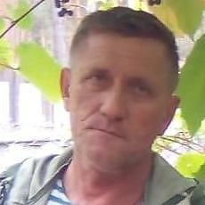 Фотография мужчины Алексей, 57 лет из г. Санкт-Петербург