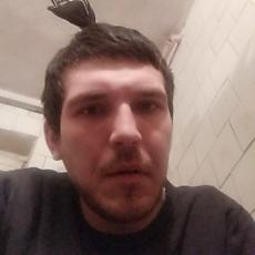 Фотография мужчины Валерий, 28 лет из г. Луганск