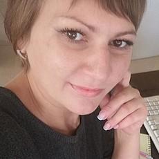 Фотография девушки Элла, 35 лет из г. Пинск