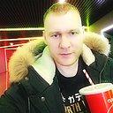 Иван Федорович, 35 лет