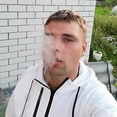 Фотография мужчины Александр, 27 лет из г. Выкса