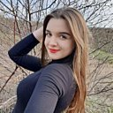 Софья, 19 лет
