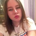 Олеся, 20 лет