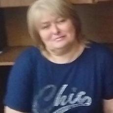Фотография девушки Наташа, 49 лет из г. Чугуев