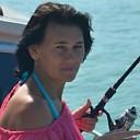 Алена, 47 лет