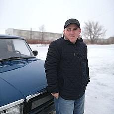 Фотография мужчины Андрей, 32 года из г. Дергачи
