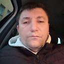 Alexy, 52 года