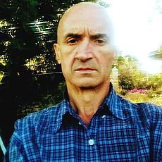 Фотография мужчины Саша, 53 года из г. Шепетовка