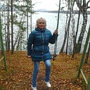 Оля, 63 года
