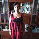 Наталья, 46 лет
