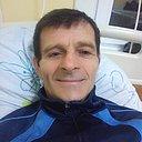 Леонид, 61 год