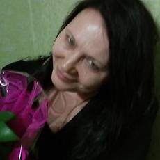 Фотография девушки Людмила, 54 года из г. Тростянец