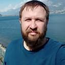 Sergo, 40 лет