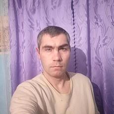 Фотография мужчины Алексей, 33 года из г. Арциз