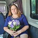 Анастосия, 35 лет