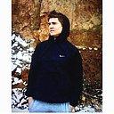 Янчик Денис, 18 лет