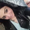 Марина, 29 лет
