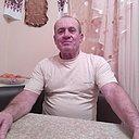 Петро, 60 лет