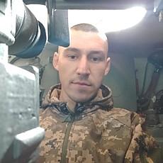 Фотография мужчины Олександр, 22 года из г. Дубно