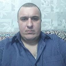 Фотография мужчины Сергей, 35 лет из г. Смоленск