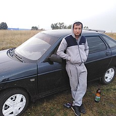 Фотография мужчины Виктор, 31 год из г. Ульяновск