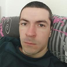 Фотография мужчины Виталий, 35 лет из г. Конотоп