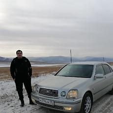 Фотография мужчины Alexey, 28 лет из г. Чита
