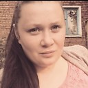 Надюша, 26 лет