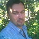 Дарт Вейдер, 37 лет