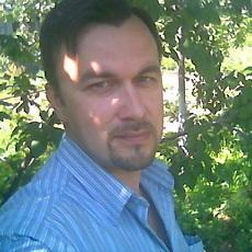 Фотография мужчины Дарт Вейдер, 37 лет из г. Киржач