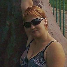 Фотография девушки Алина, 37 лет из г. Нижний Новгород