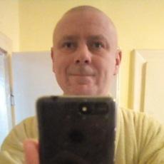 Фотография мужчины Igor, 51 год из г. Тернополь