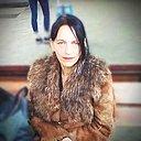 Полина, 47 лет