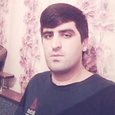 Фотография мужчины Руслан, 25 лет из г. Иркутск